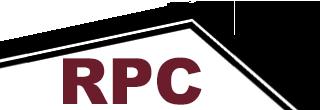 RPC Builders